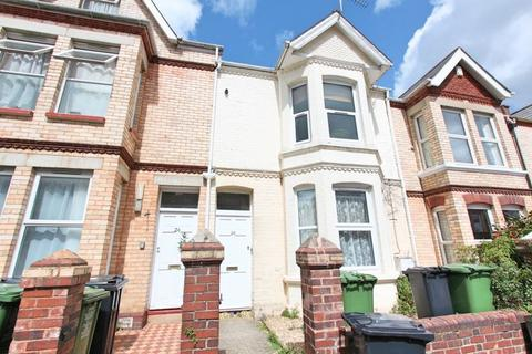 2 bedroom apartment to rent - Monks Road, Exeter