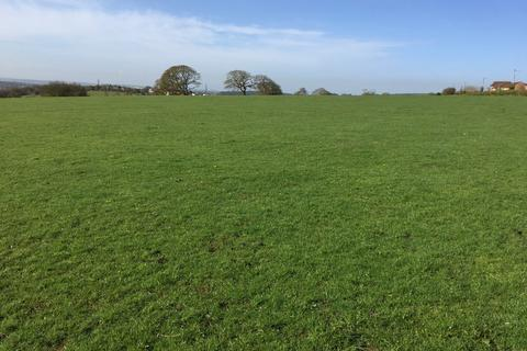 Land for sale - Approximately 47 Acres of Land, Bettws, Bridgend, CF32 8SG
