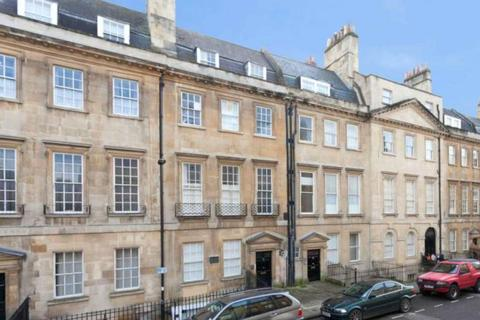 1 bedroom terraced house for sale - Alfred Street