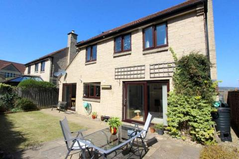 4 bedroom detached house for sale - Bathampton