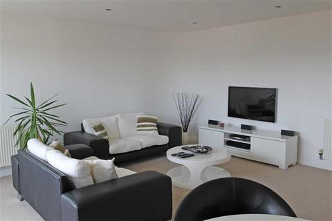1 bedroom apartment for sale - Watkin Road, Freemens Meadow, Leicester