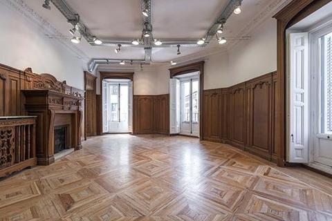 7 bedroom apartment  - Recoletos, Salamanca, Madrid
