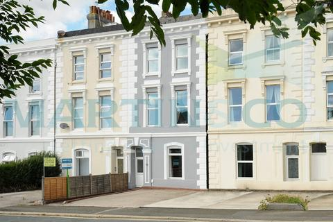 8 bedroom house share for sale - North Road East , City Centre