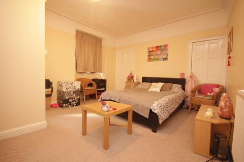 1 bedroom house share to rent - Oxford Place, Plymouth