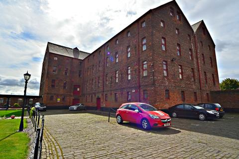 1 bedroom flat for sale - 34 Lister Court, Hull Old Town