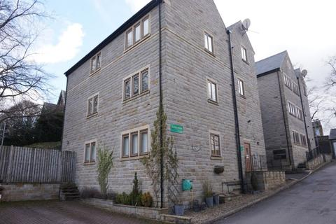 2 bedroom apartment for sale - Alfred House, Benn Gardens