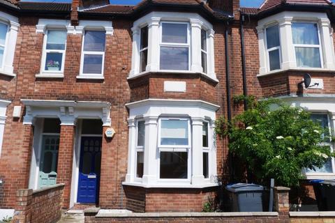 2 bedroom flat to rent - Litchfield Gardens, Willesden, London
