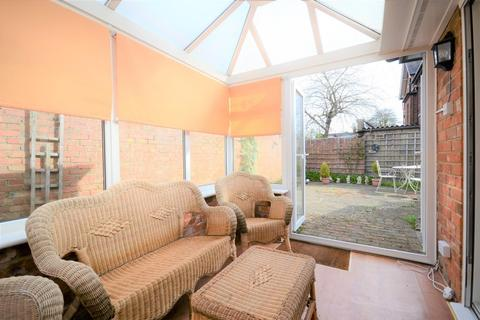 1 bedroom terraced bungalow for sale - Coley Avenue, Reading