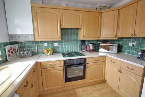 3 bedroom semi-detached house for sale - Toll House Mead, Mosborough