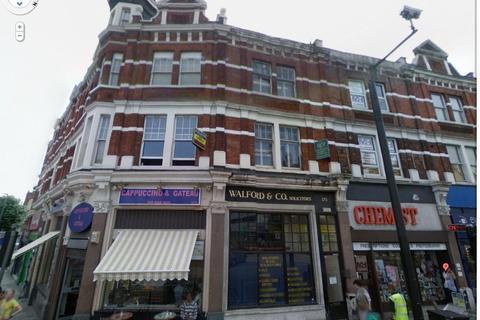 1 bedroom flat to rent - Cricklewood Broadway, Cricklewood, NW2