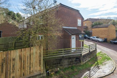 1 bedroom end of terrace house to rent - Gorham Drive, Downswood, Maidstone, ME15