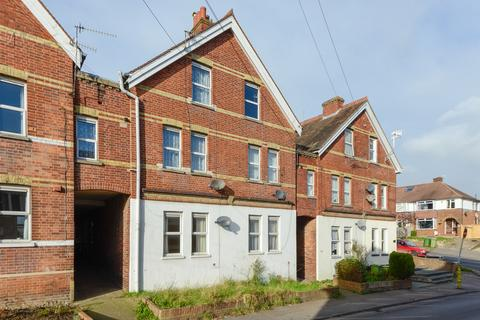 Studio for sale - High Brooms Road, Tunbridge Wells, TN4