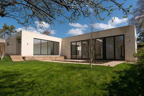 4 bedroom detached house for sale - Richmond Road, Lansdown, Bath, BA1