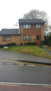 3 bedroom house to rent - Yardley road, Birmingham B27
