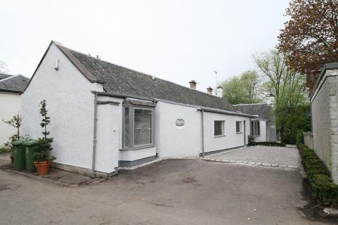 3 bedroom detached house to rent - 7 Montague Lane, Hyndland, Glasgow, G12 9UN