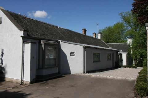 3 bedroom detached house to rent - Hughenden Cottage, Hyndland, Glasgow, G12 9UN