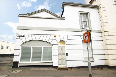 2 bedroom flat to rent - Castle Street, Reading, Berkshire, RG1