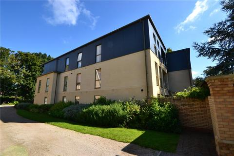 2 bedroom apartment to rent - Lexington House, 10 Long Road, Cambridge, Cambridgeshire, CB2
