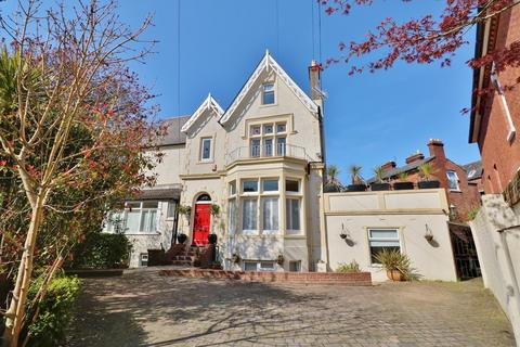 8 bedroom semi-detached house for sale - Nelson Road, Southsea