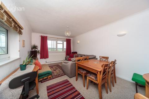 2 bedroom apartment to rent - Highcroft Villas, Brighton, BN1