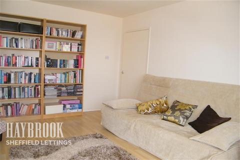 1 bedroom flat to rent - Rosemary Court, Walkley, Sheffield, S6