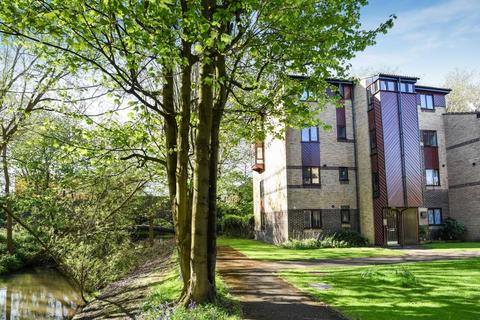 1 bedroom flat for sale - St Pauls Court, Reading, RG1