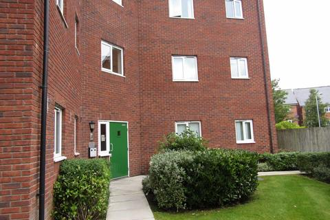 1 bedroom apartment for sale - Irwell Place, Ringley Lock