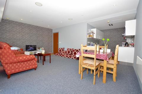 2 bedroom flat for sale - Brayford Street, Lincoln