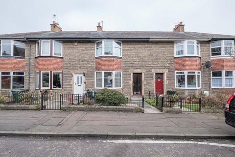 2 bedroom house to rent - GLENLEE GARDENS, WILLOWBRAE  EH8 7HG