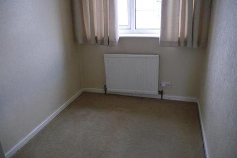 3 bedroom house to rent - 6 HARROGATE AVENUE, BRADFORD BD3 0HL