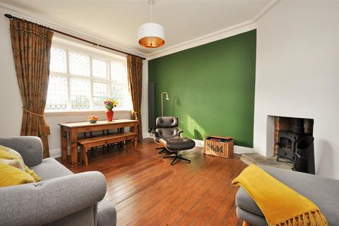 1 bedroom apartment for sale - Aldersyde House, Tadcaster Road, York, YO24 1QR