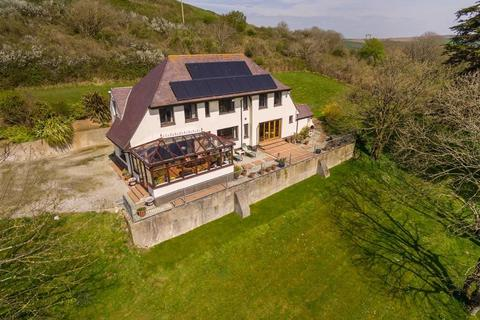 4 bedroom detached house for sale - Saunton, Braunton, Devon, EX33