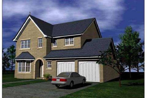 4 Bedroom Detached House For Sale   Llys Y Nant, Llandybie