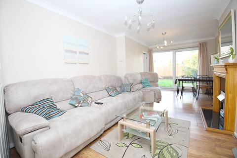 4 bedroom house to rent - Loweswater Drive, Loughborough, LE11