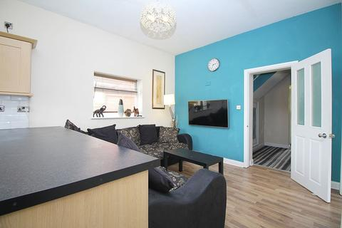 7 bedroom house to rent - Forest Road (7), Loughborough, LE11