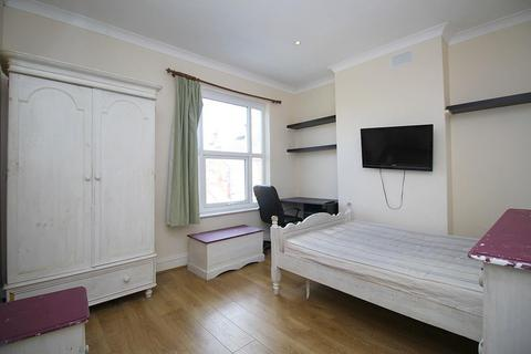 1 bedroom house to rent - Oxford Street, Loughborough, LE11