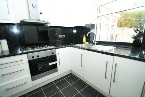 3 bedroom semi-detached house for sale - Shirecliffe Lane, Shirecliffe