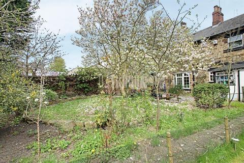 3 bedroom semi-detached house for sale - High Street, Mosborough