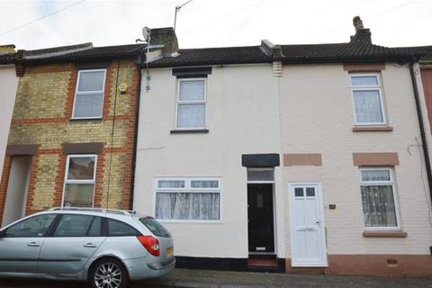 3 bedroom terraced house for sale - Chatham, Kent ME4