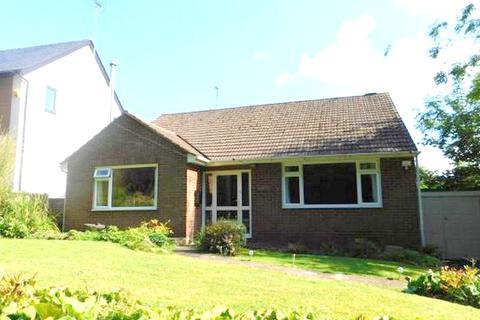 3 bedroom detached bungalow to rent - Harple Lane, Detling ME14