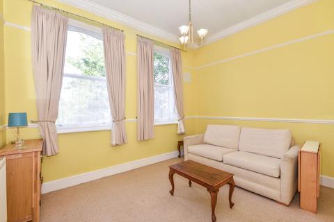 1 bedroom flat for sale - Crystal Palace Park Road London SE26