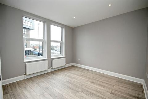 1 bedroom flat to rent - High Road, Willesden, London