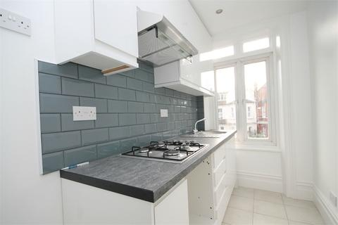 1 bedroom flat to rent - St Pauls Avenue, LONDON
