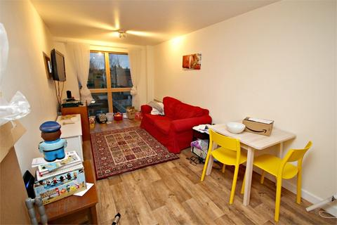 1 bedroom flat to rent - Erin Court, Walm Lane, Willesden Green