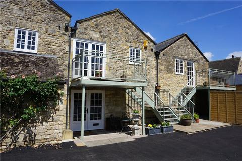 2 bedroom flat for sale - Huntington Courtyard, Sheep Street, Stow-On-The-Wold, Gloucestershire, GL54