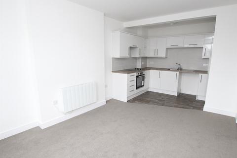 2 bedroom flat for sale - Consort Close, Parkstone, POOLE, Dorset