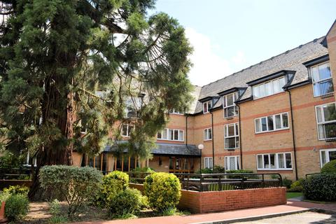 2 bedroom apartment for sale - London Road, Stoneygate