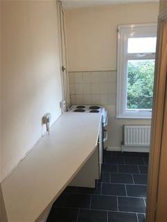 1 bedroom flat to rent - Wilson Road, Reading, Berkshire