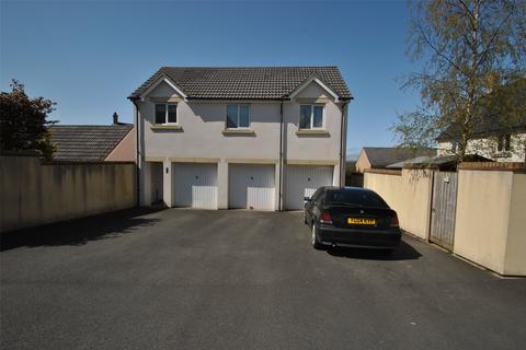 1 bedroom apartment for sale - Fillablack Road, Bideford