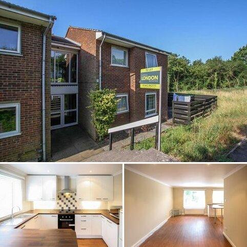 2 bedroom flat to rent - Chiltern Park Avenue, Berkhamsted